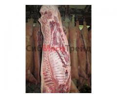 Свинина 2 категории