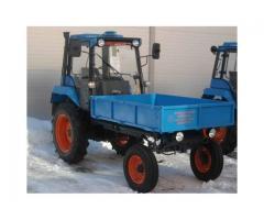 Продам Трактор Агромаш-30СШ (Т-16)